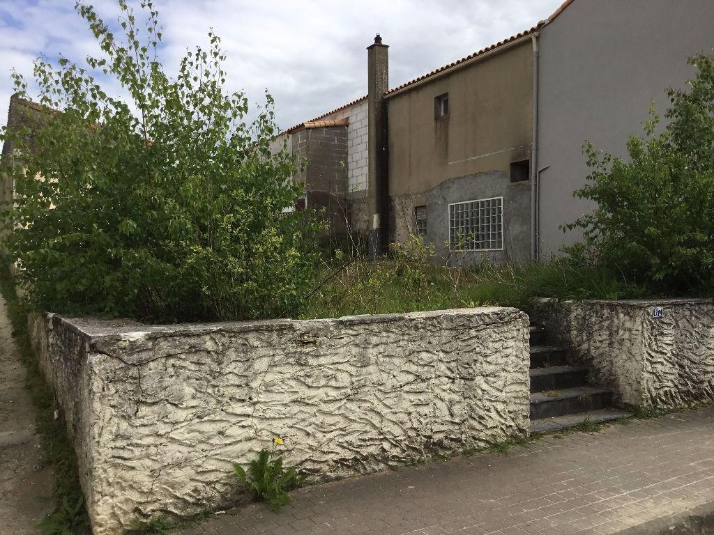 Terrains du constructeur LA MOTHE IMMOBILIER • 0 m² • LA MOTHE ACHARD