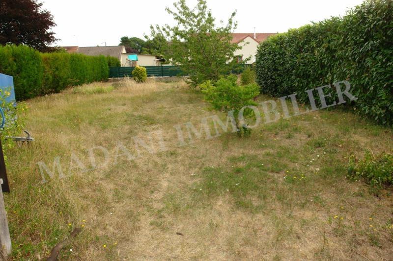 Terrains du constructeur Madani Immobilier • 480 m² • BENNECOURT