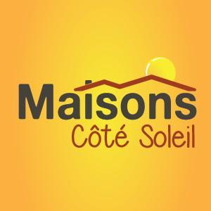 Maisons du constructeur MAISONS COTE SOLEIL 34 • 85 m² • LE POUGET