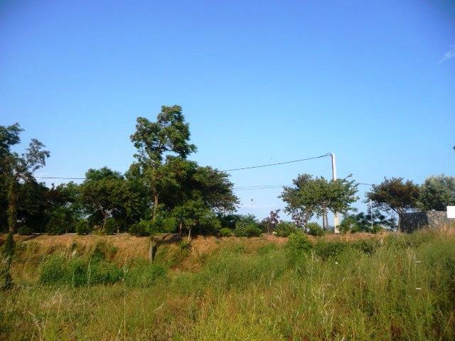Terrains du constructeur MAISONS COTE SOLEIL 34 • 573 m² • NEZIGNAN L'EVEQUE