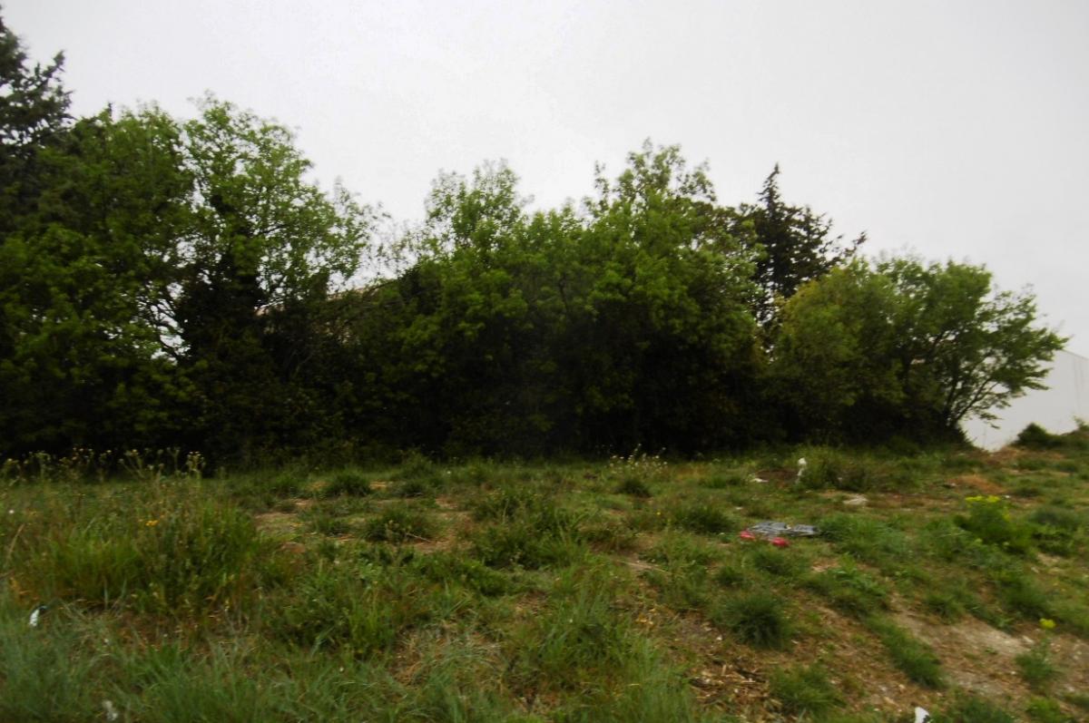 Terrains du constructeur MAISONS COTE SOLEIL 34 • 143 m² • BEZIERS