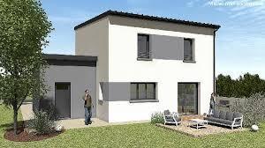 Maisons du constructeur MAISONS COTE SOLEIL 11 • 90 m² • FABREZAN