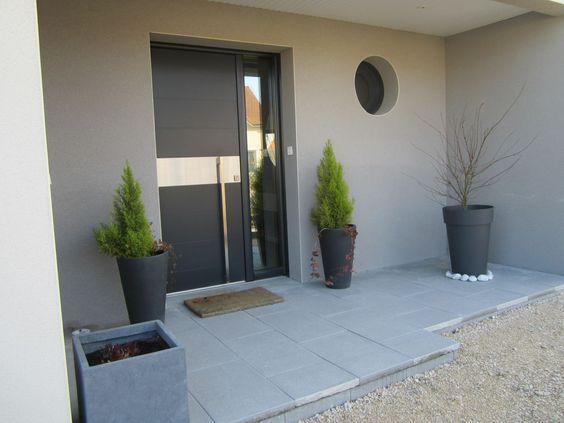 Maisons du constructeur MAISONS COTE SOLEIL 11 • 90 m² • LA PALME
