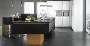 Maisons du constructeur MAISONS COTE SOLEIL 11 • 105 m² • PEPIEUX