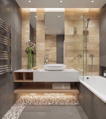 Maisons du constructeur MAISONS COTE SOLEIL 11 • 130 m² • LA PALME