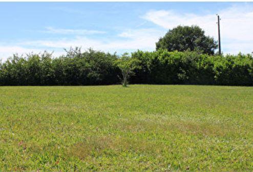 Terrains du constructeur MAISONS COTE SOLEIL 82 • 700 m² • MONTAUBAN