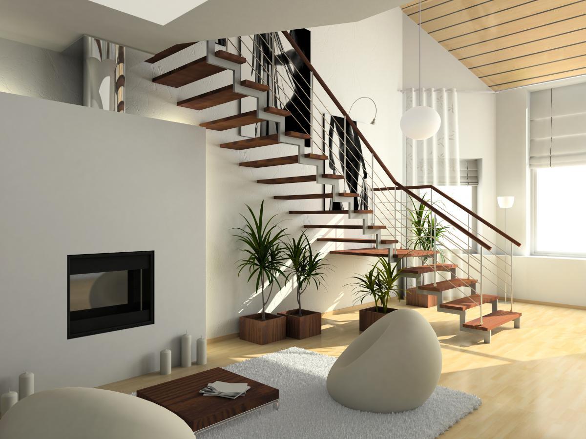Maisons du constructeur ESQUISS BEAUZELLE • 100 m² • ESCALQUENS
