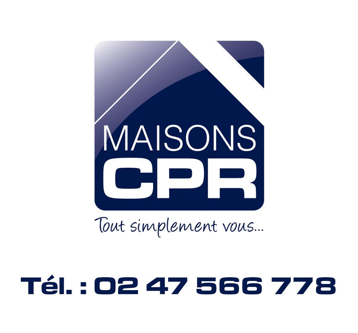Terrains du constructeur MAISONS CPR • 671 m² • ATHEE SUR CHER