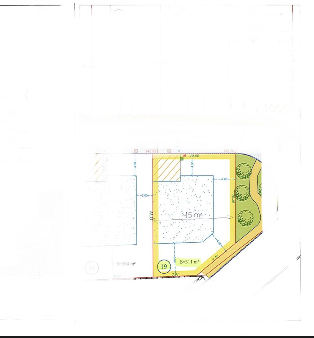 Maisons + Terrains du constructeur MAISONS LOGELIS - Agence d Arpajon • 93 m² • PUSSAY