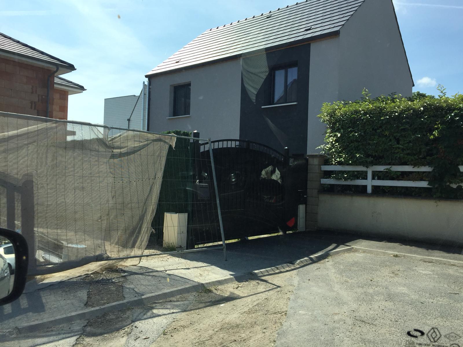 Maisons + Terrains du constructeur MAISONS SESAME • 75 m² • TREMBLAY EN FRANCE