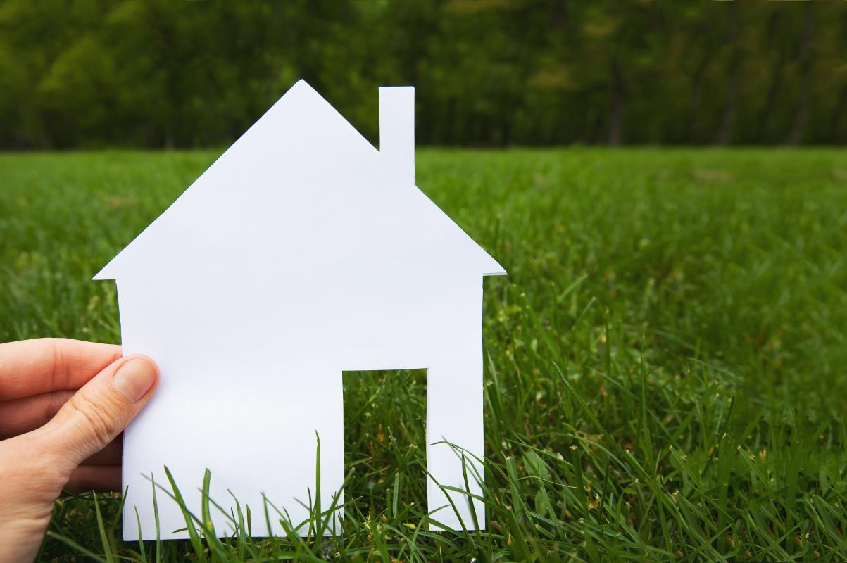 Maisons + Terrains du constructeur COULEUR VILLAS - BISCARROSSE • 90 m² • LINXE