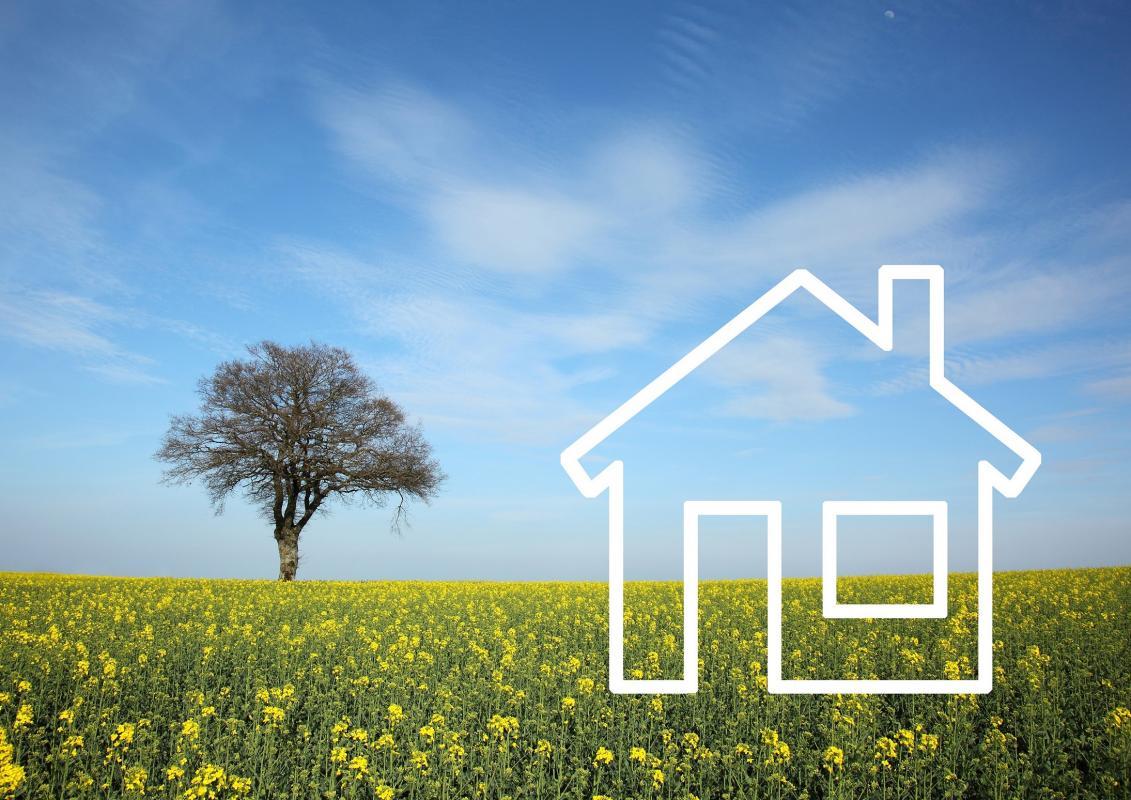 Maisons + Terrains du constructeur COULEUR VILLAS - BISCARROSSE • 90 m² • MIMIZAN