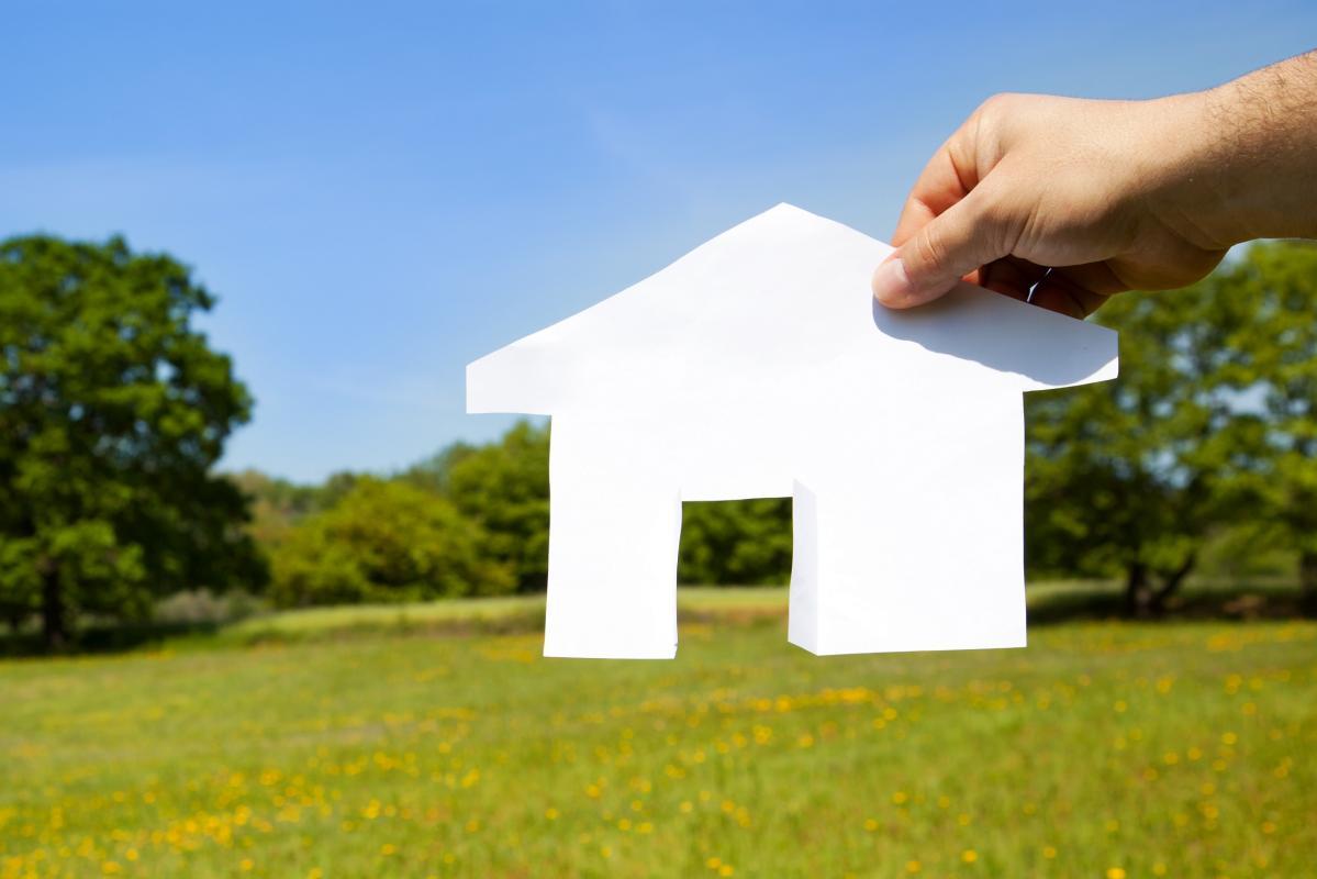 Maisons + Terrains du constructeur COULEUR VILLAS - BISCARROSSE • 90 m² • BISCARROSSE