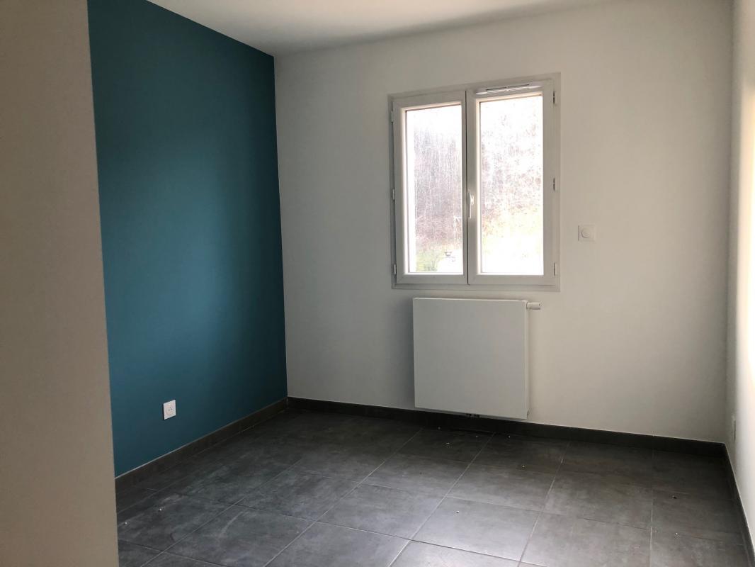 Maisons + Terrains du constructeur MAISONS ALIENOR - AGENCE DE BRIVE • 80 m² • VARETZ