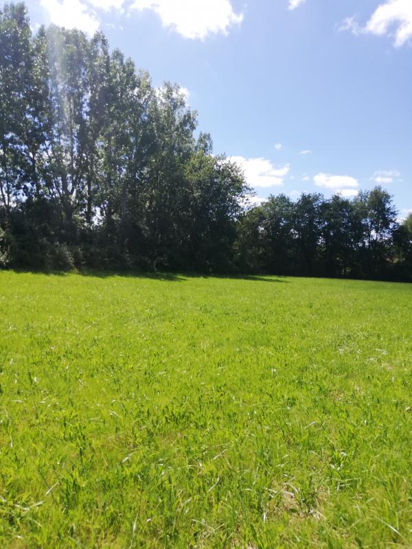 Terrains du constructeur MAISONS ALIENOR - AGENCE DE BRIVE • 1380 m² • USSAC
