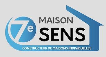 Terrains du constructeur MAISON 7 SENS • 1700 m² • BARBIZON
