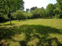 Terrains du constructeur MAISONS ARLOGIS REIMS • 571 m² • HERMONVILLE