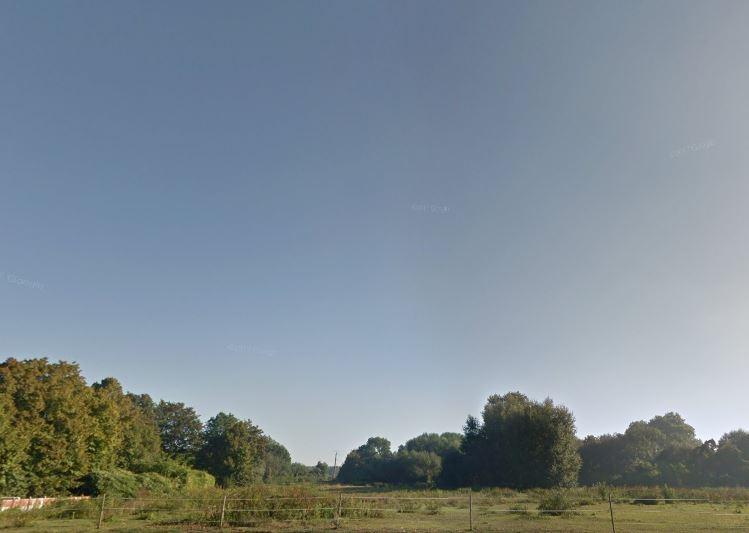 Terrains du constructeur MAISONS ARLOGIS REIMS • 823 m² • SOMME SUIPPE