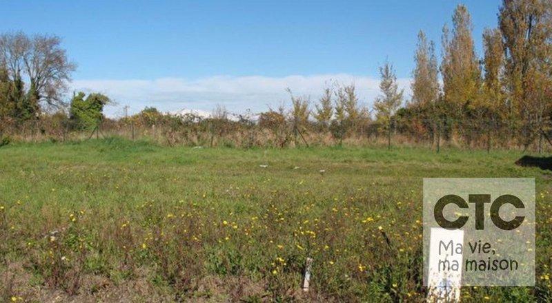 Terrains du constructeur Charentes Techniques Constructions • 298 m² • ARVERT
