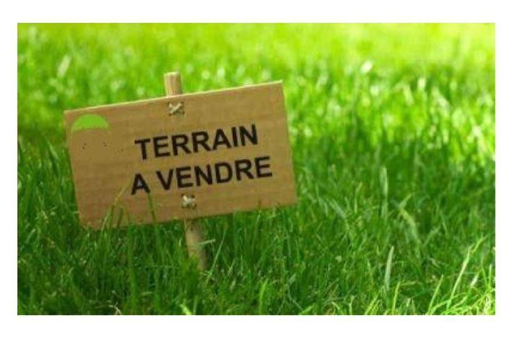 Terrains du constructeur LES MAISONS DE MANON • 500 m² • CABRIERES D'AVIGNON