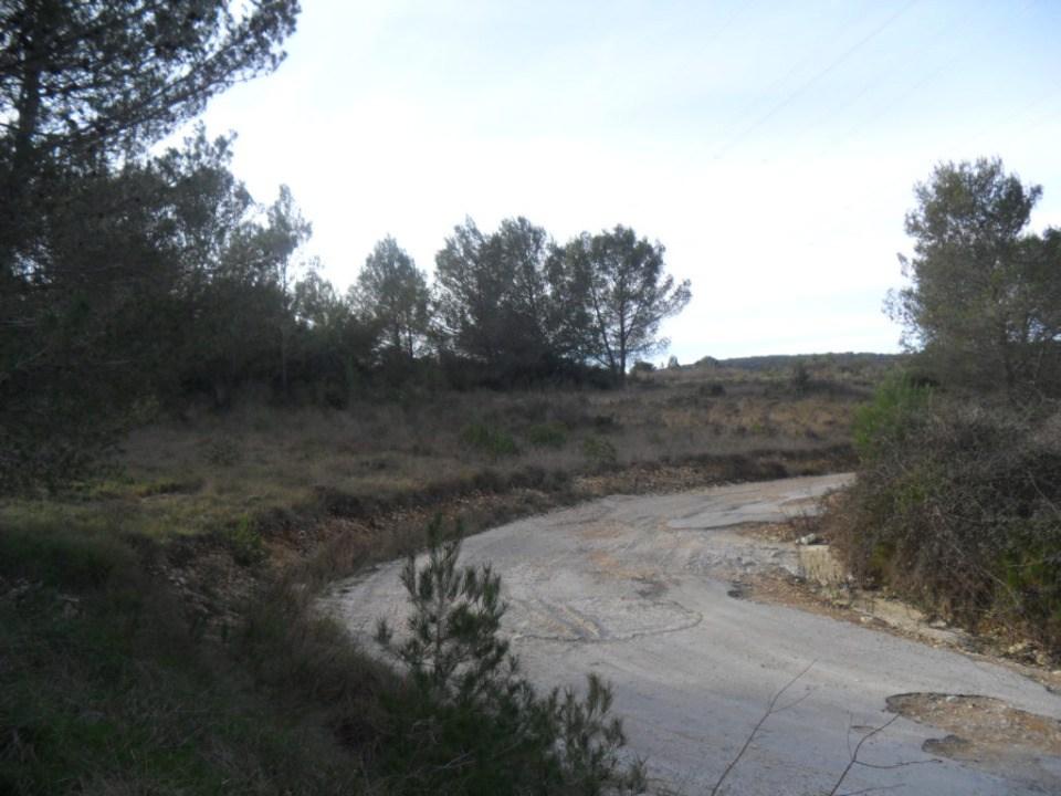 Terrains du constructeur LES MAISONS DE MANON • 500 m² • RIBAUTE LES TAVERNES