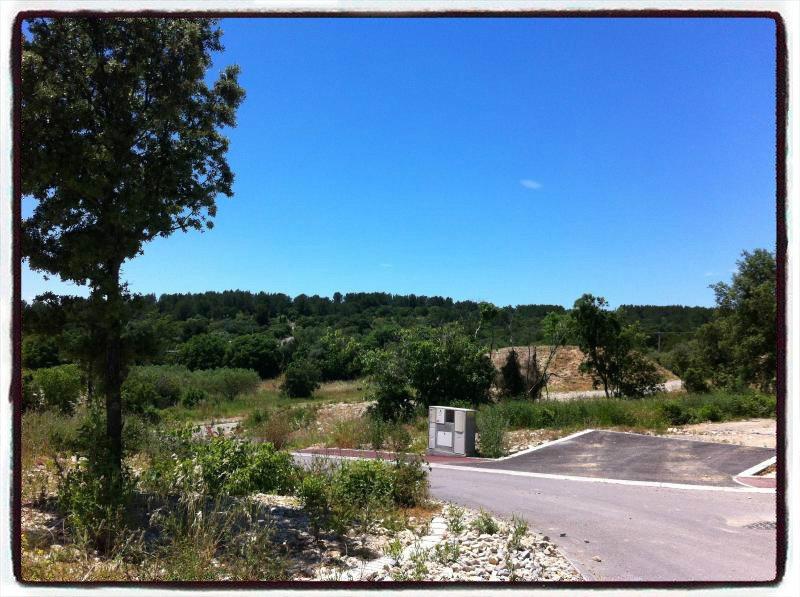 Terrains du constructeur LES MAISONS DE MANON • 304 m² • MILHAUD