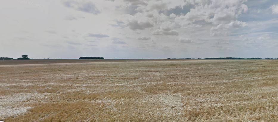 Terrains du constructeur MAISONS FRANCE CONFORT • 400 m² • BOISSY LE SEC