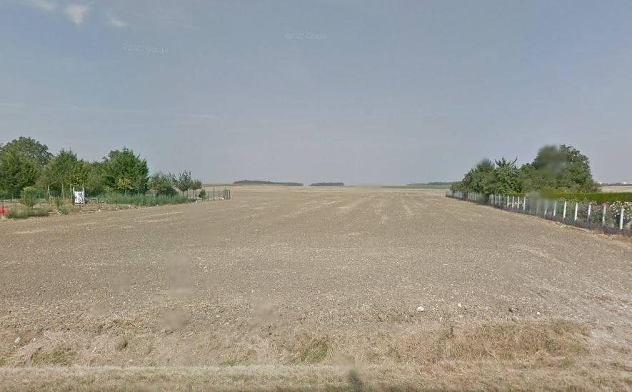 Terrains du constructeur MAISONS FRANCE CONFORT • 612 m² • BEAUNE LA ROLANDE