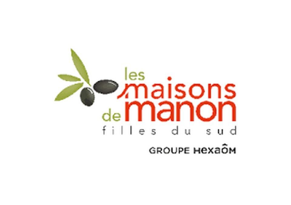 Terrains du constructeur MAISONS DE MANON • 700 m² • SAINT REMY DE PROVENCE