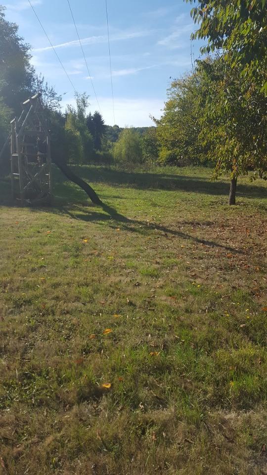 Terrains du constructeur MAISONS BALENCY • 286 m² • LUMIGNY NESLES ORMEAUX