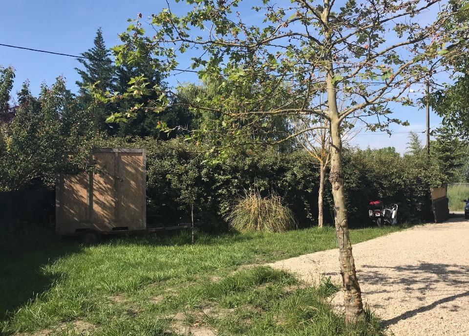 Terrains du constructeur MAISONS FRANCE CONFORT • 434 m² • CADENET