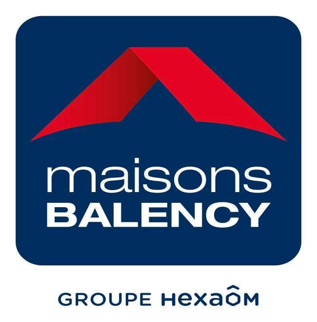 Terrains du constructeur MAISONS BALENCY • 430 m² • BELLEGARDE