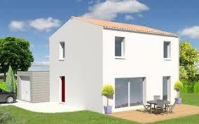 Maisons du constructeur BTL • 80 m² • MURVIEL LES BEZIERS