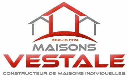 Terrains du constructeur MAISONS VESTALE 92 • 400 m² • ANTONY