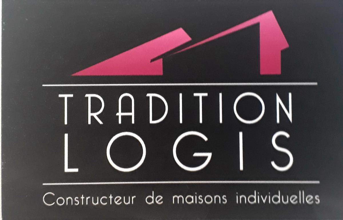 Terrains du constructeur TRADITION LOGIS 83 • 1000 m² • SAINTE ANASTASIE SUR ISSOLE