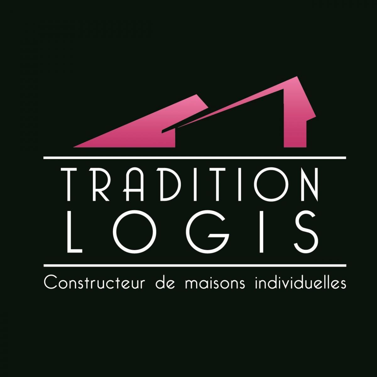 Maisons du constructeur TRADITION LOGIS 83 • 110 m² • GAREOULT