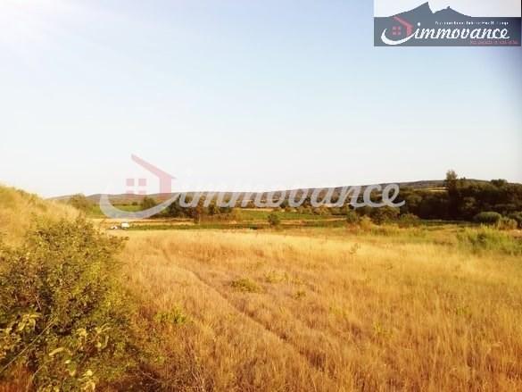Terrains du constructeur IMMOVANCE • 3302 m² • GIGNAC