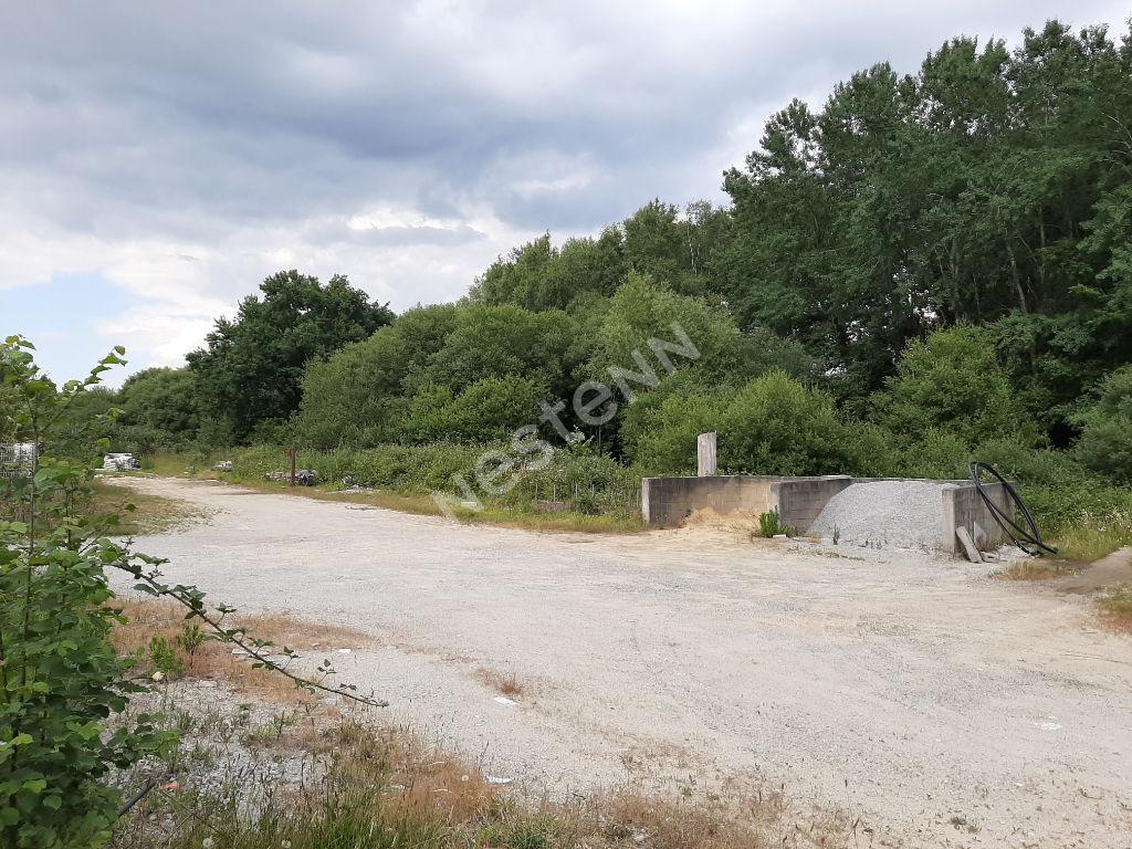 Terrains du constructeur NESTENN LOCMINE • 7200 m² • BIGNAN
