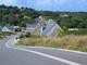 Terrains du constructeur NEGOCIM • 791 m² • TREGASTEL