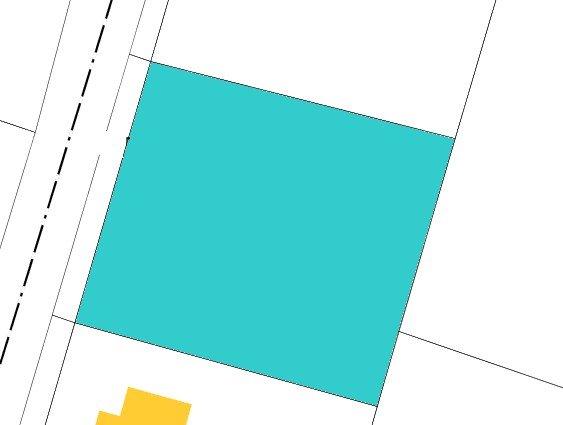 Terrains du constructeur PINOY IMMOBILIER • 1000 m² • LORREZ LE BOCAGE PREAUX