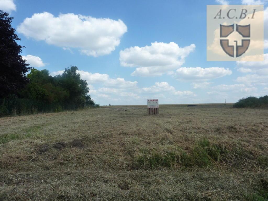 Terrains du constructeur A.C.B.I • 1187 m² • MARCHENOIR