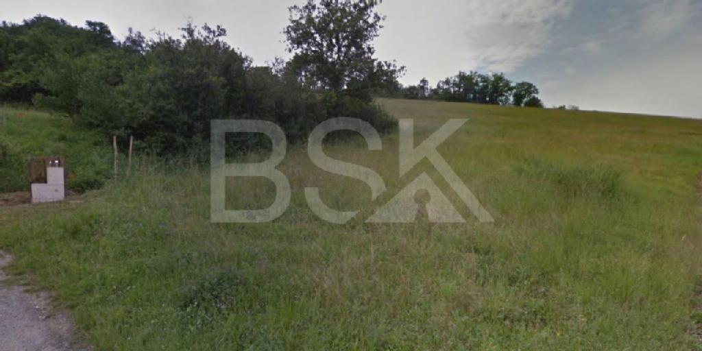 Terrains du constructeur RESEAU BSK IMMOBILIER • 500 m² • LE FOSSAT