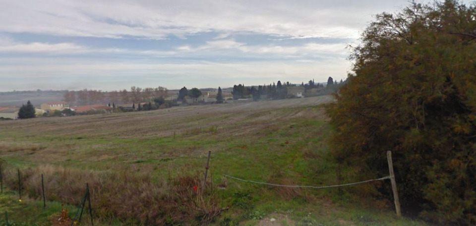 Terrains du constructeur MAISONS DE MANON • 538 m² • VENTENAC EN MINERVOIS