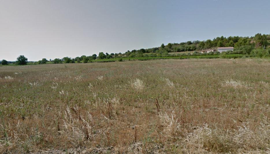 Terrains du constructeur MAISONS DE MANON • 440 m² • GINESTAS