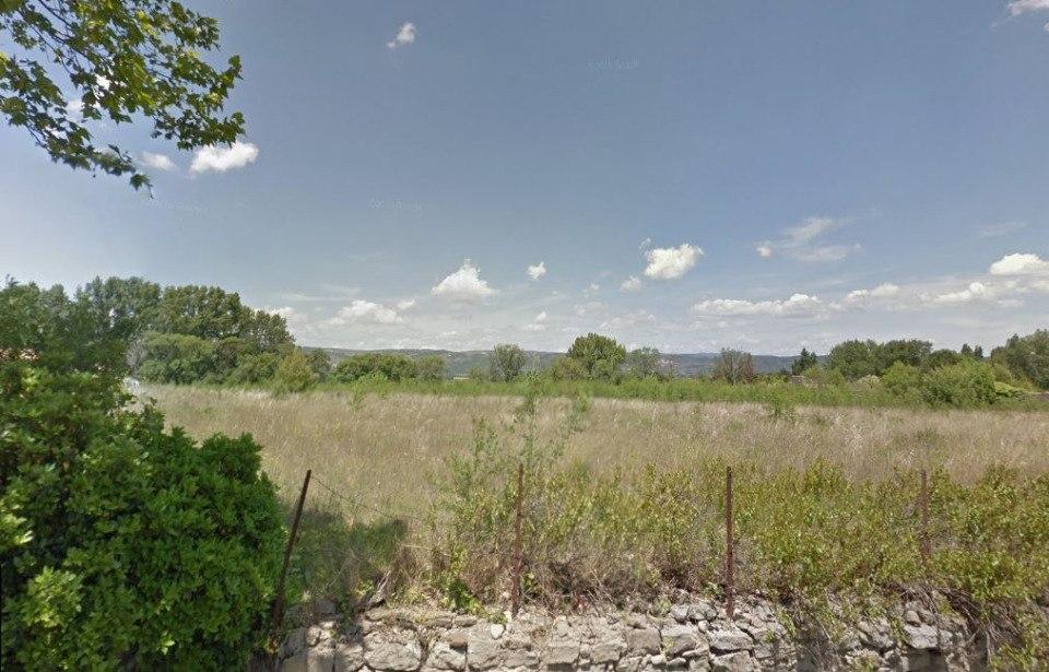 Terrains du constructeur MAISONS DE MANON • 402 m² • PEPIEUX