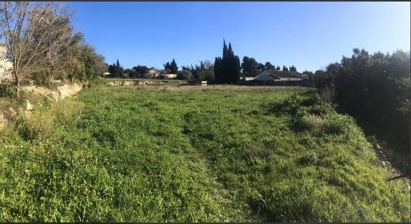 Terrains du constructeur MAISONS DE MANON • 308 m² • SALLES D'AUDE