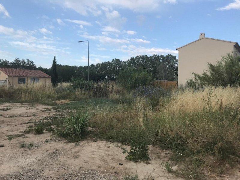 Maisons du constructeur VILLAS PRISME • 75 m² • MALLEMORT