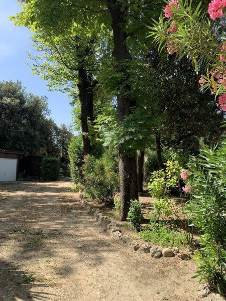 Terrains du constructeur VILLAS PRISME • 636 m² • LA VALENTINE
