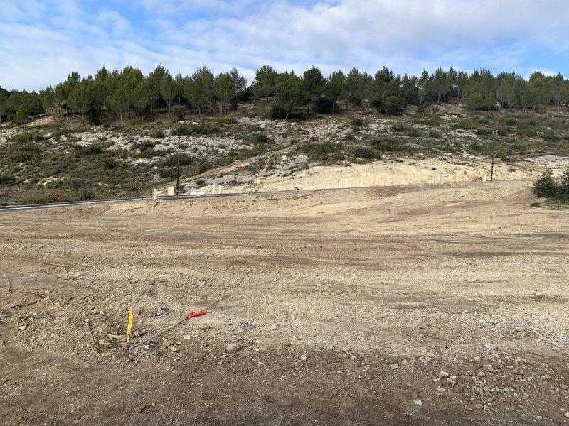 Terrains du constructeur VILLAS PRISME • 954 m² • ROGNES