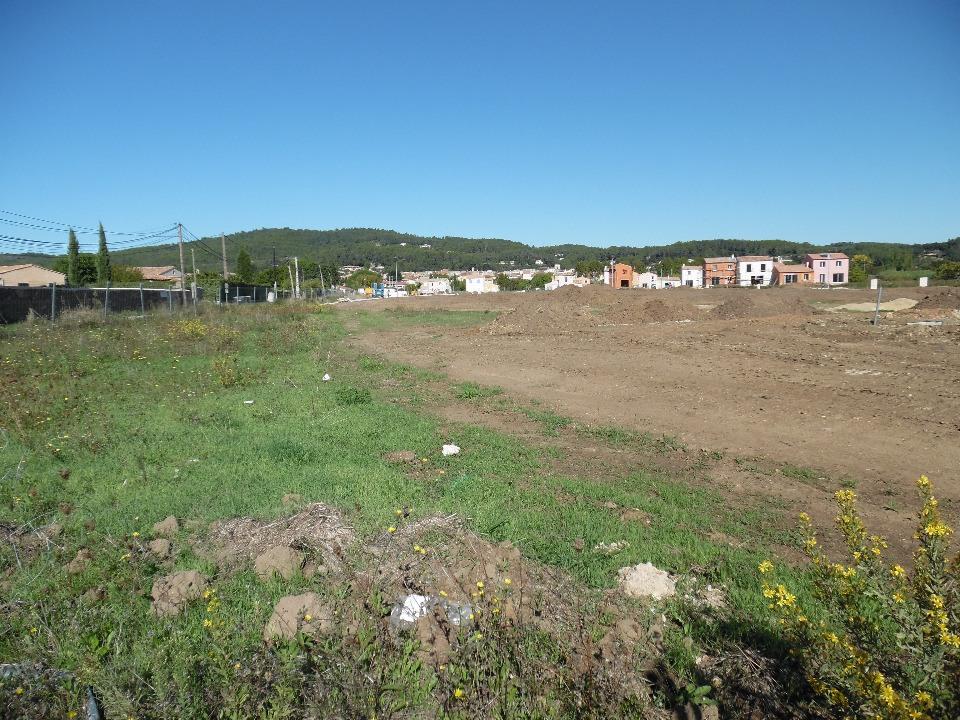 Terrains du constructeur MAISON FRANCE CONFORT • 300 m² • RASTEAU